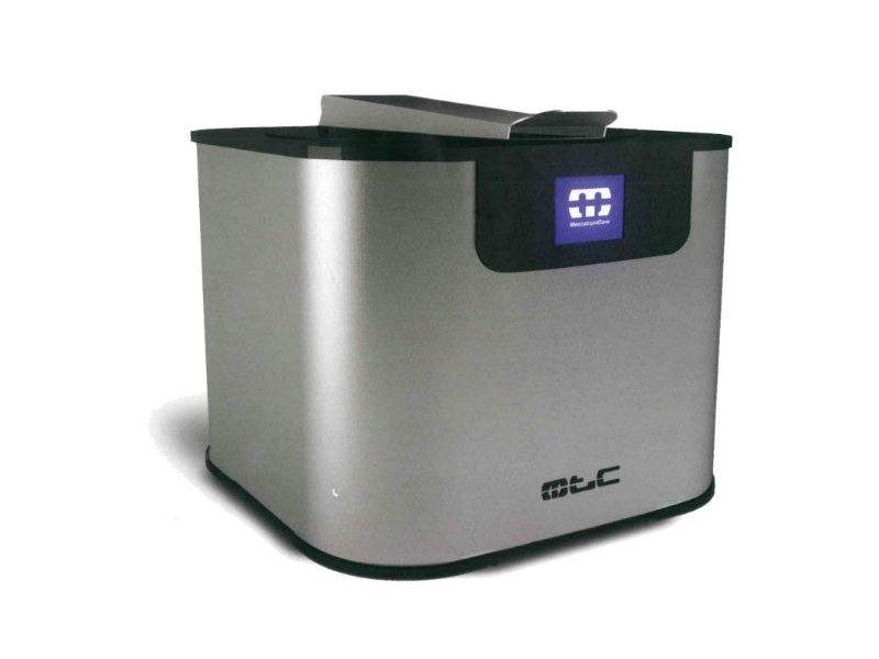 BB-Cure UV Station for Dental