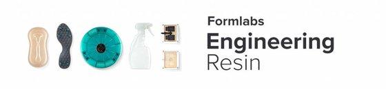 engineering Resin