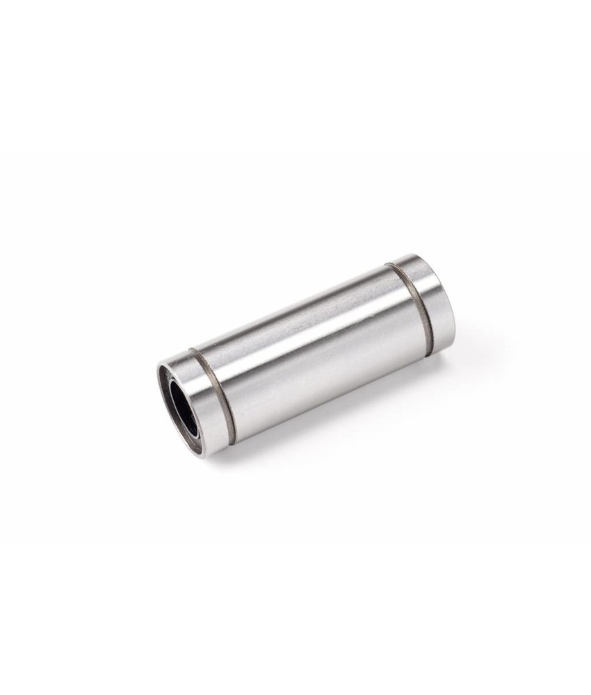 Ultimaker Linear Bearing LM12LUU (#1015)