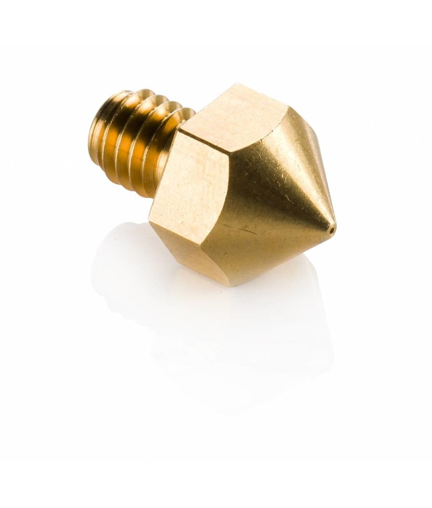 Ultimaker Nozzle (#1054)