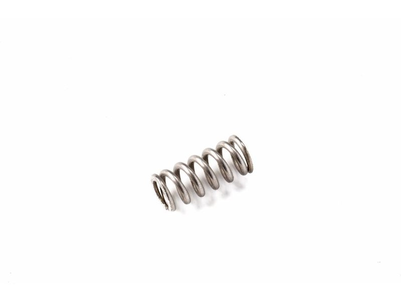 Ultimaker Feeder Spring DR2110 (#1140)