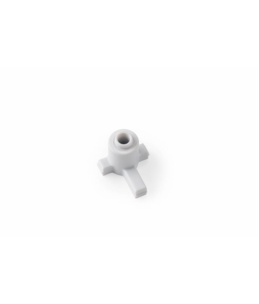 Ultimaker Feeder Nut Holder (#1264)