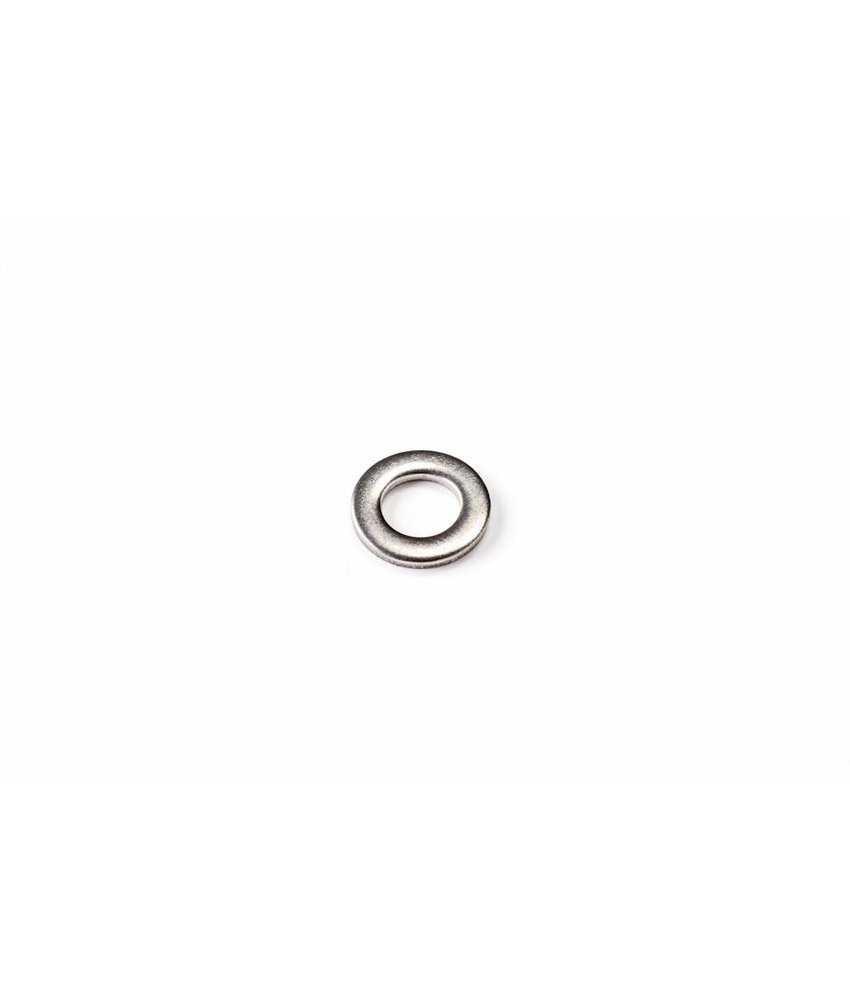 Ultimaker Washer M6 (#1288)