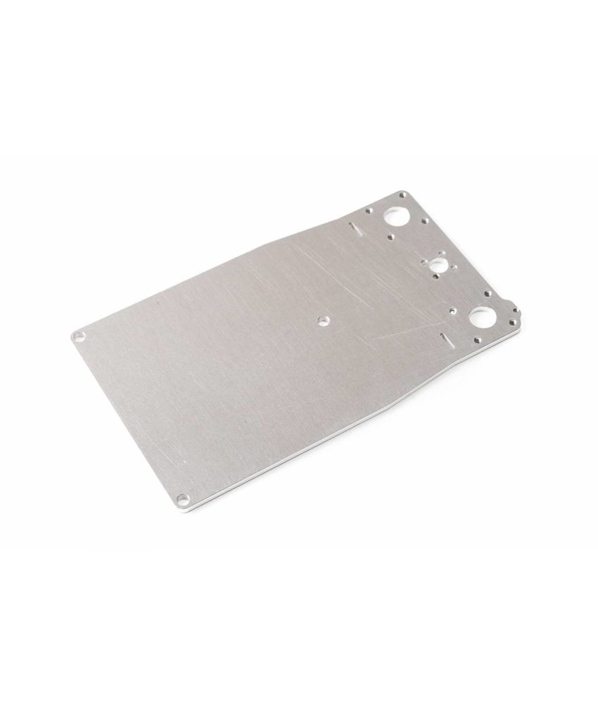 Ultimaker Print Table Base Plate (#1720)