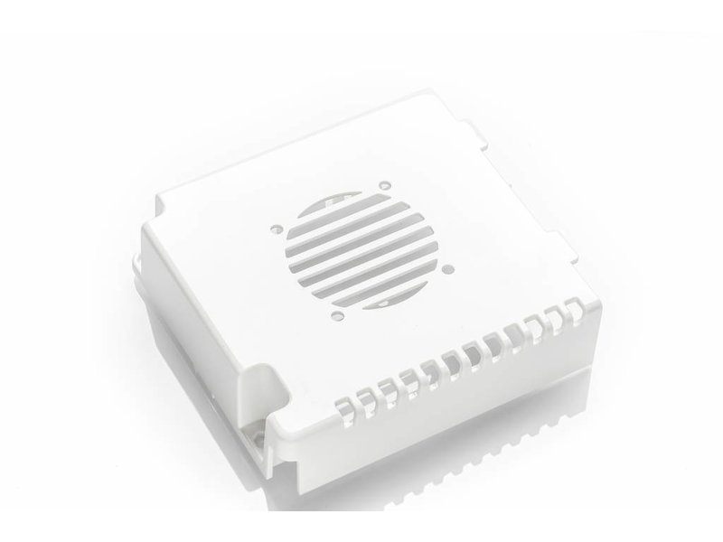 Ultimaker Wifi Cover (#1904)
