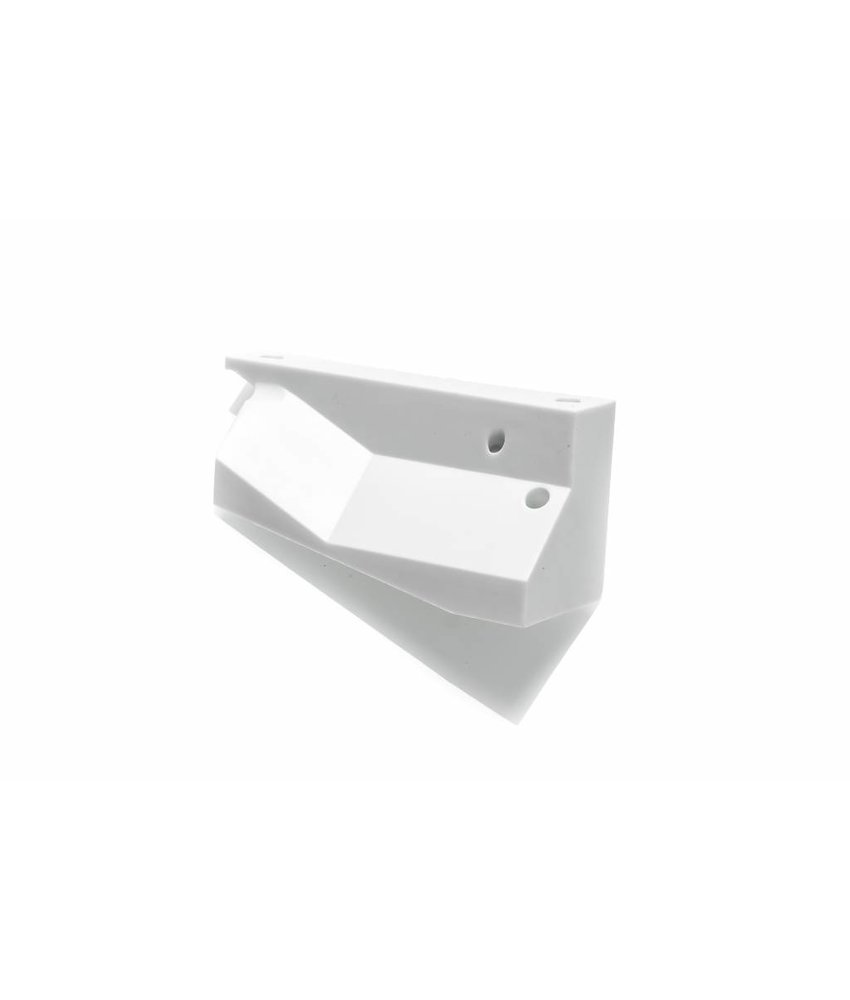 Ultimaker Camera Bracket (#1907)