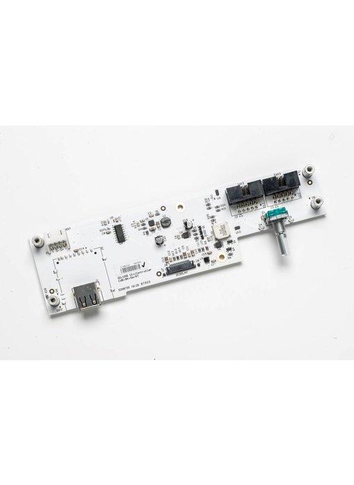 Ultimaker USB Ulticontroller board (#1994)