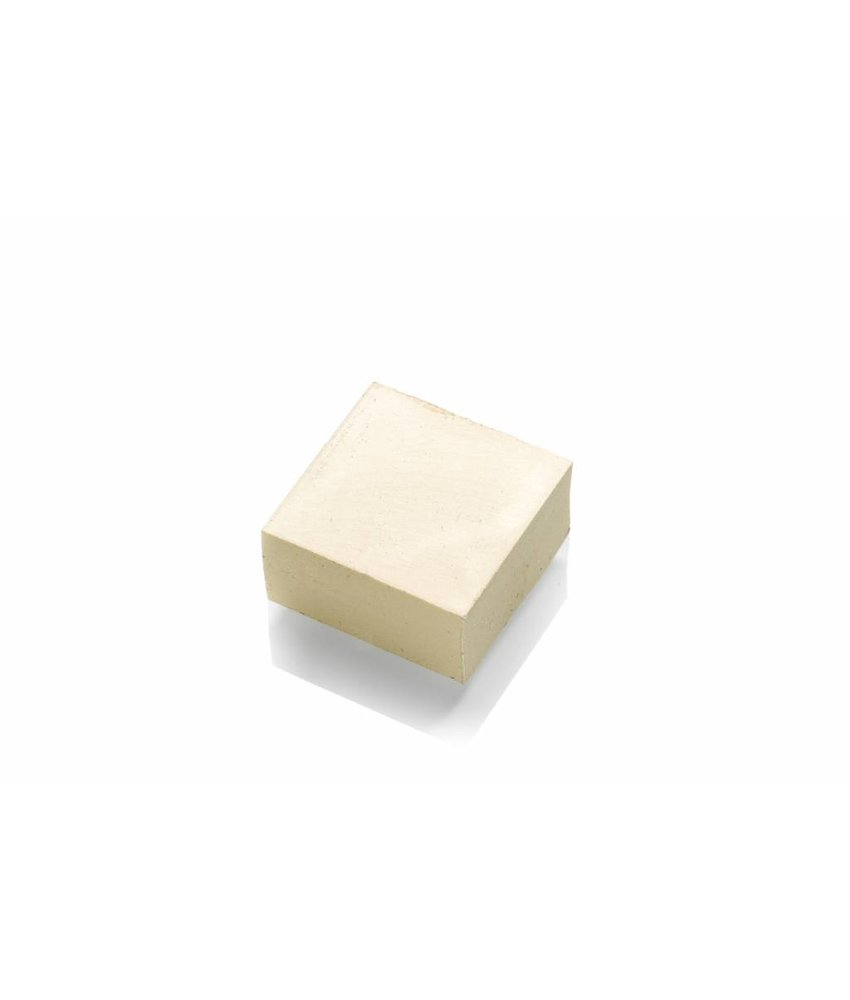 Ultimaker Thermal Conductive Pas Olimex (#2078)