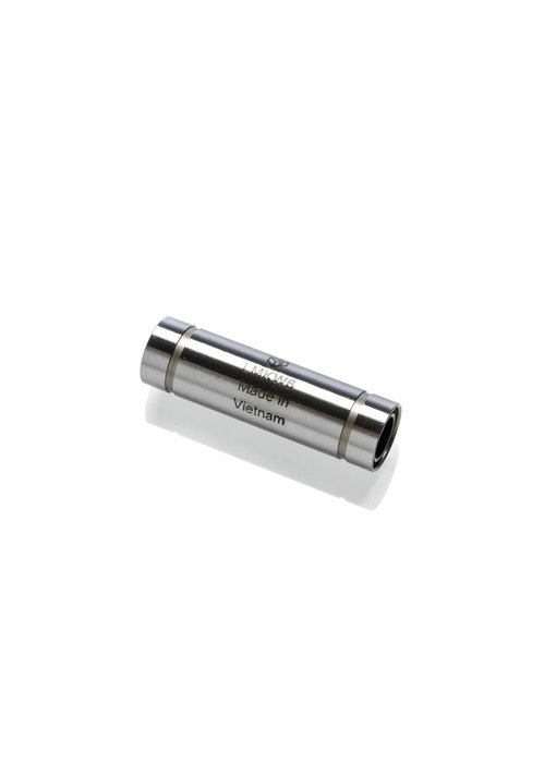 Ultimaker Linear Bearing LMKW6 Long (#2123)
