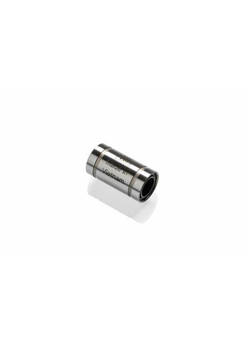 Ultimaker Linear Bearing LMK6 Short (#2128)