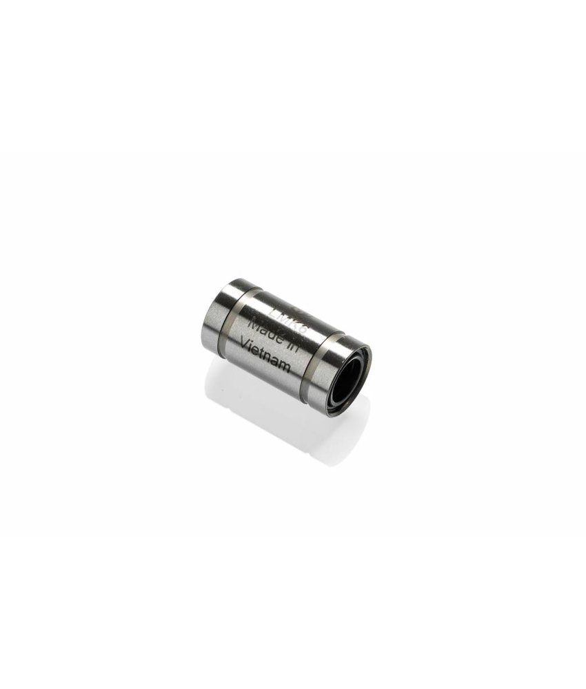 Ultimaker Linear Bearing LMK6 Short (#2128)