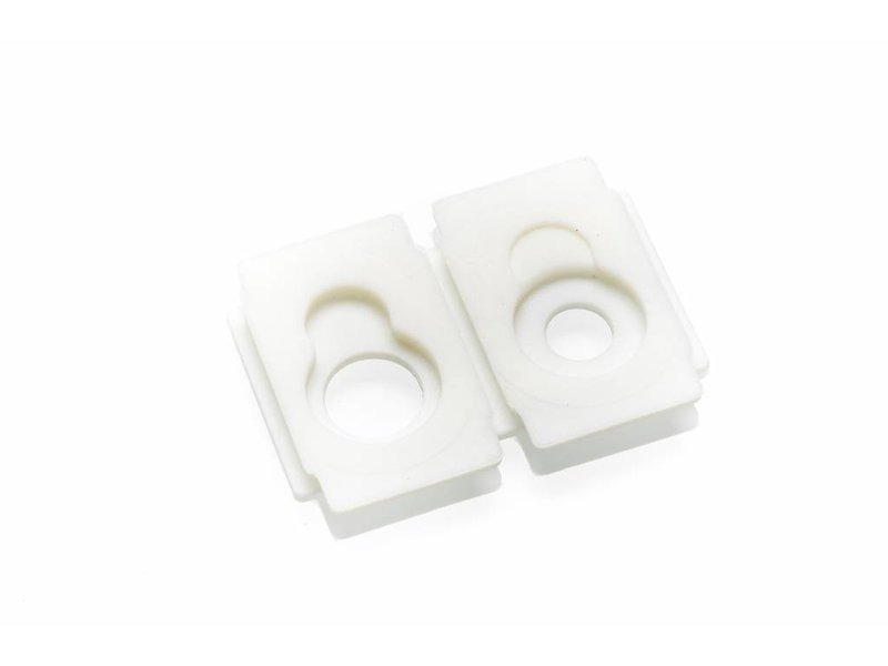 Ultimaker Siliconce Nozzle Cover (#2161)