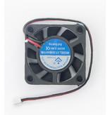BCN3D Axial fan 3010mm 12V R17