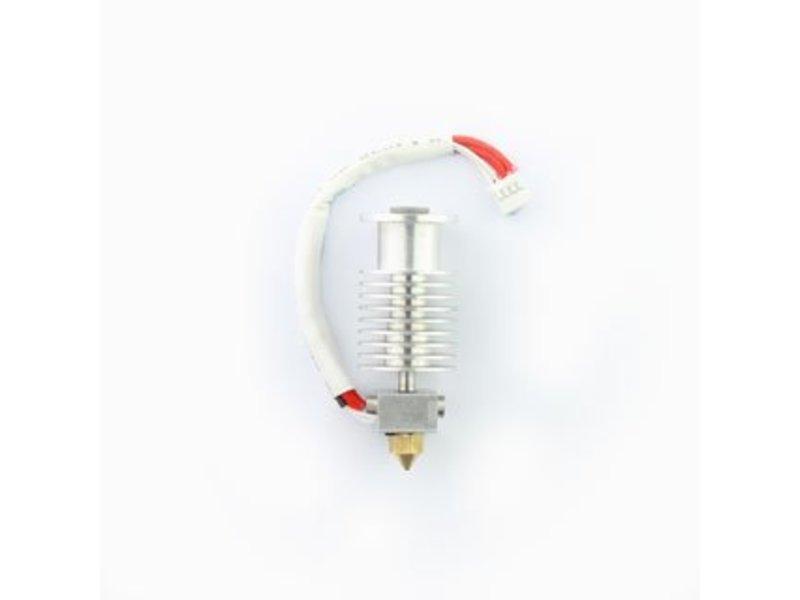 BCN3D BCNozzle for SIGMA R17 0,6mm (HOT END)