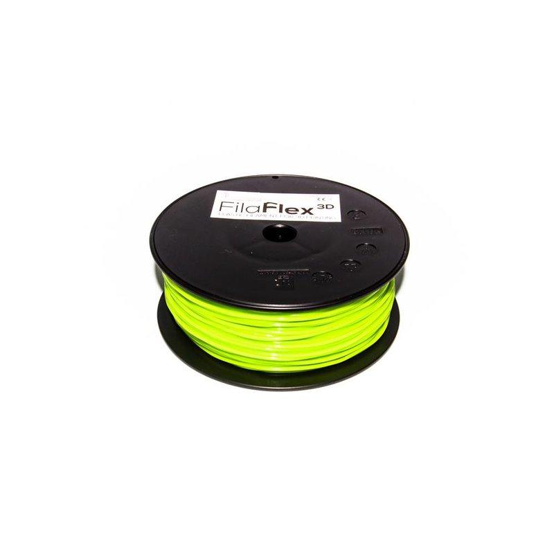 Recreus FilaFlex Green