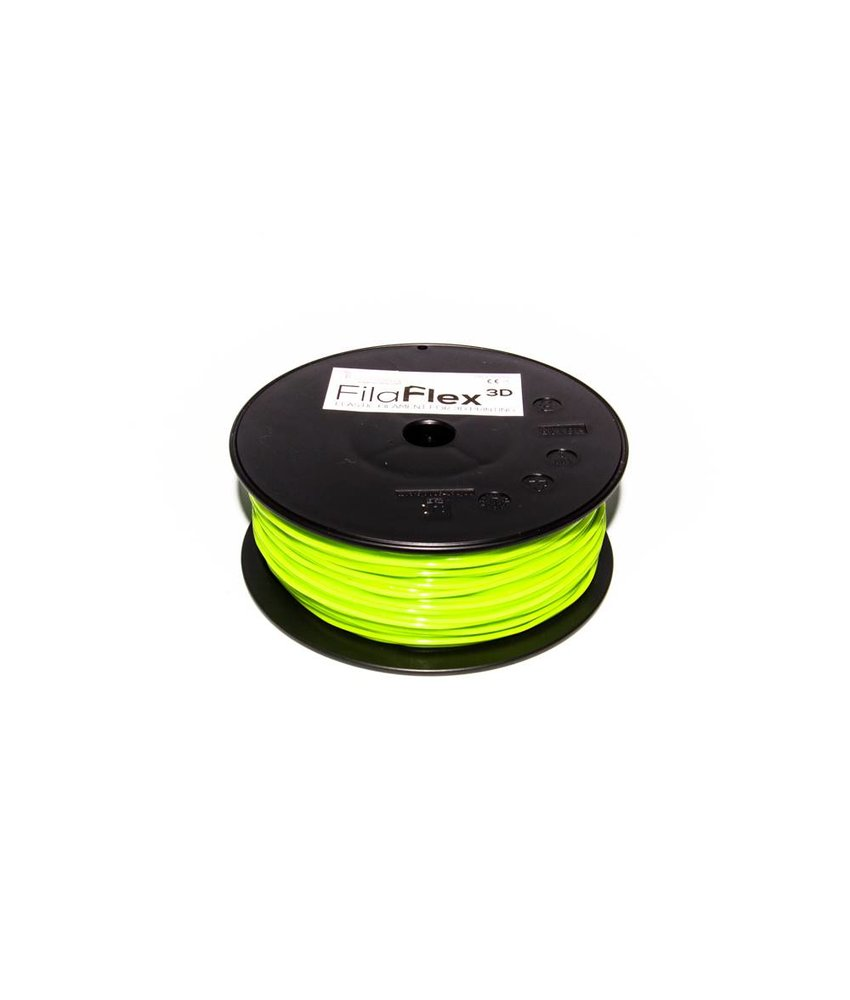Recreus FilaFlex Green
