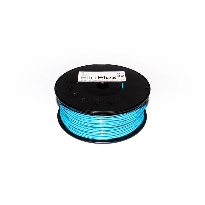Recreus FilaFlex Blue