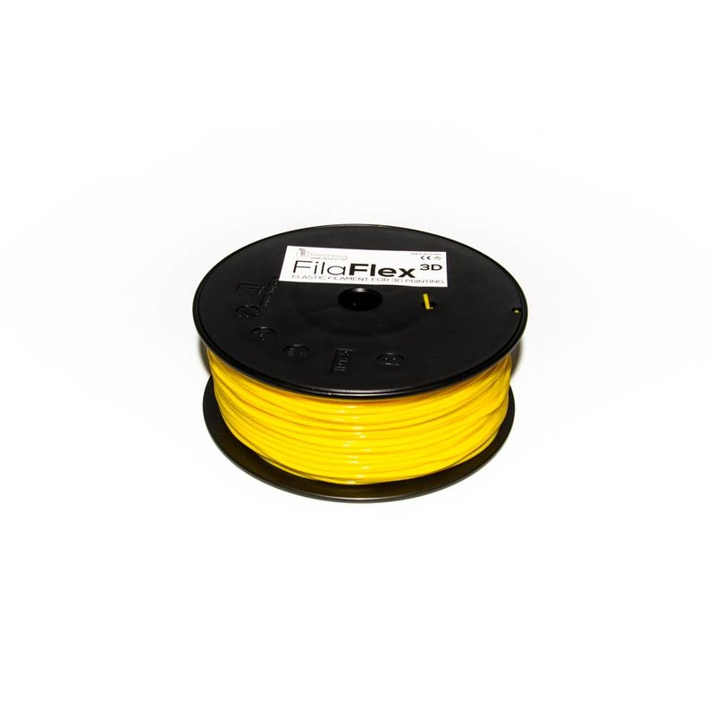 Recreus FilaFlex Yellow