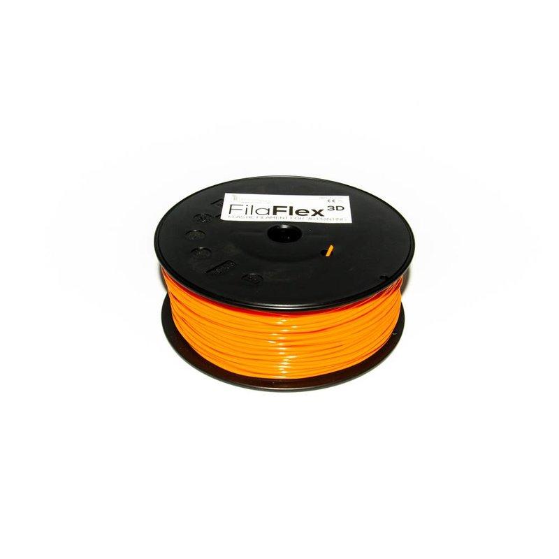 Recreus FilaFlex Orange