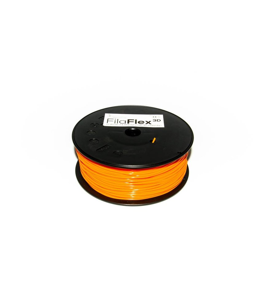 Recreus FilaFlex Orange