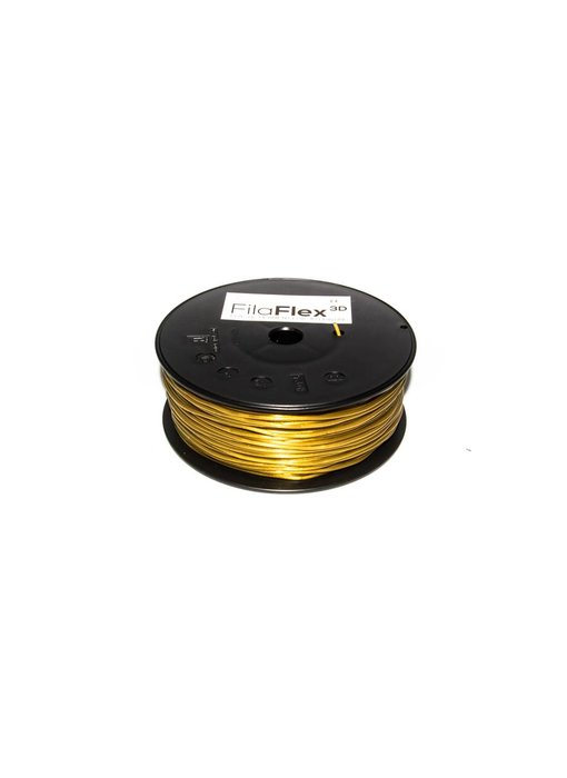 Recreus FilaFlex Gold
