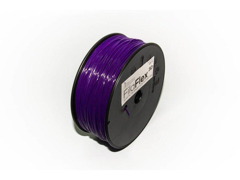 Recreus FilaFlex Purple