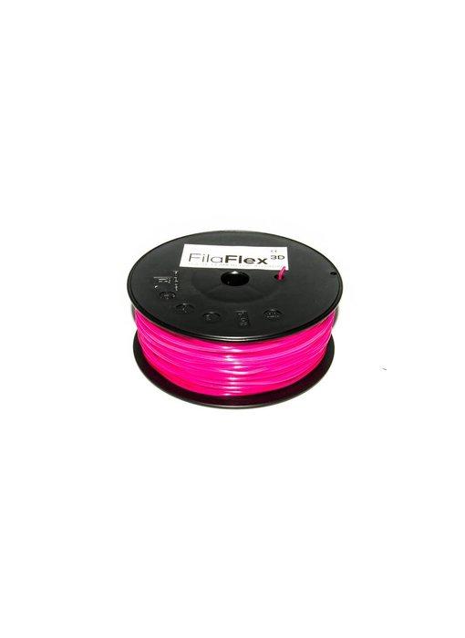 Recreus FilaFlex Magenta