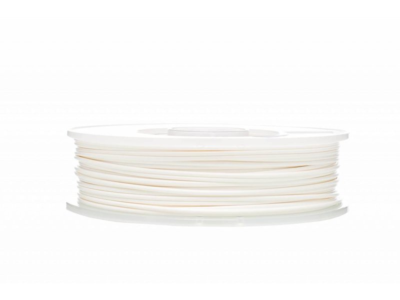 Ultimaker PLA White (NFC) (#1613)