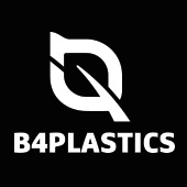 B4PLastics