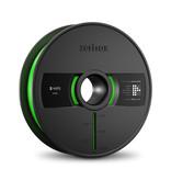 Zortrax Z-Hips Green 2kg M300