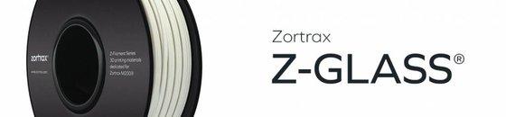 Z-Glass