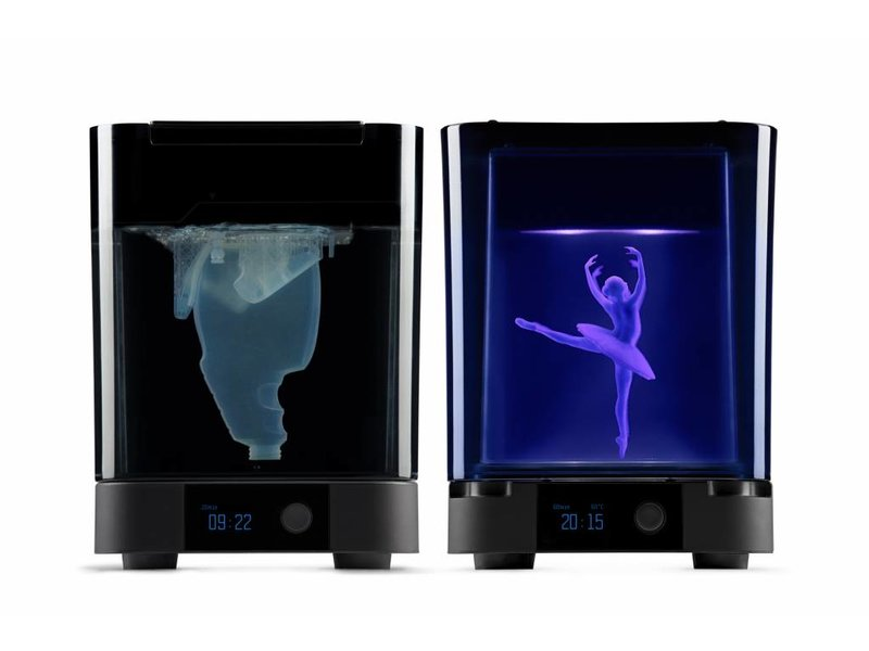 Formlabs Form Cure