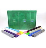 3Doodler Create Educational Bundle