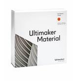 Ultimaker PLA Orange (NFC)