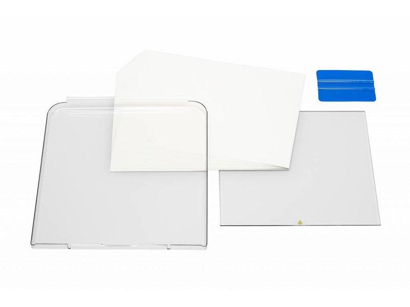 Ultimaker UM3 Advanced Printing Kit (#9533)