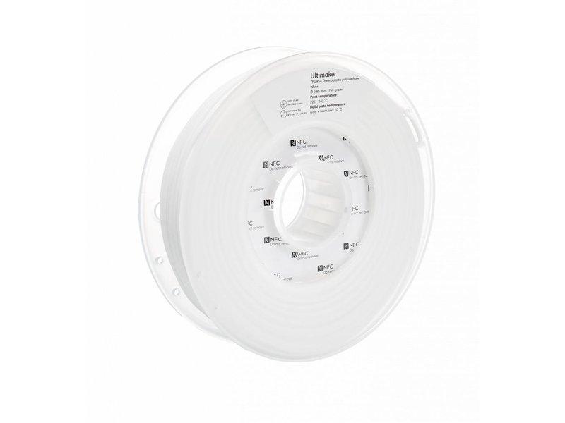 Ultimaker TPU White (NFC) (#1755)