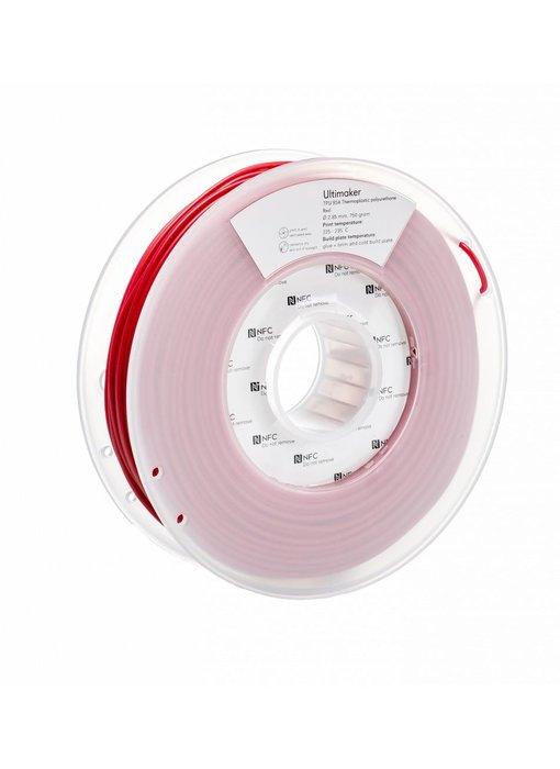 Ultimaker TPU Red (NFC) (#1731)