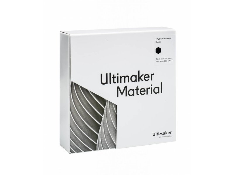 Ultimaker TPU Black (NFC) (#1756)