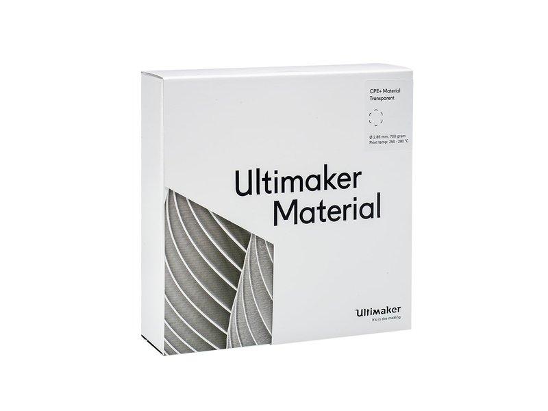 Ultimaker CPE+ Transparent (NFC) (#1643)
