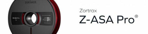 Z-ASA Pro