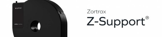Z-Support