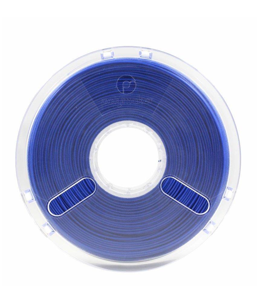 Polymaker PolyPlus PLA 'True Blue' - 750gr