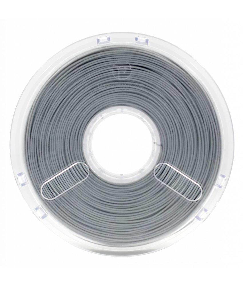 Polymaker PolyPlus PLA 'True Grey' - 750gr