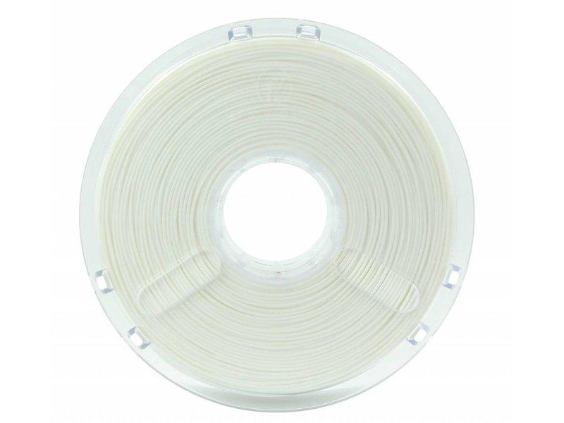 Polymaker PolyPlus PLA 'True White' - 3kg