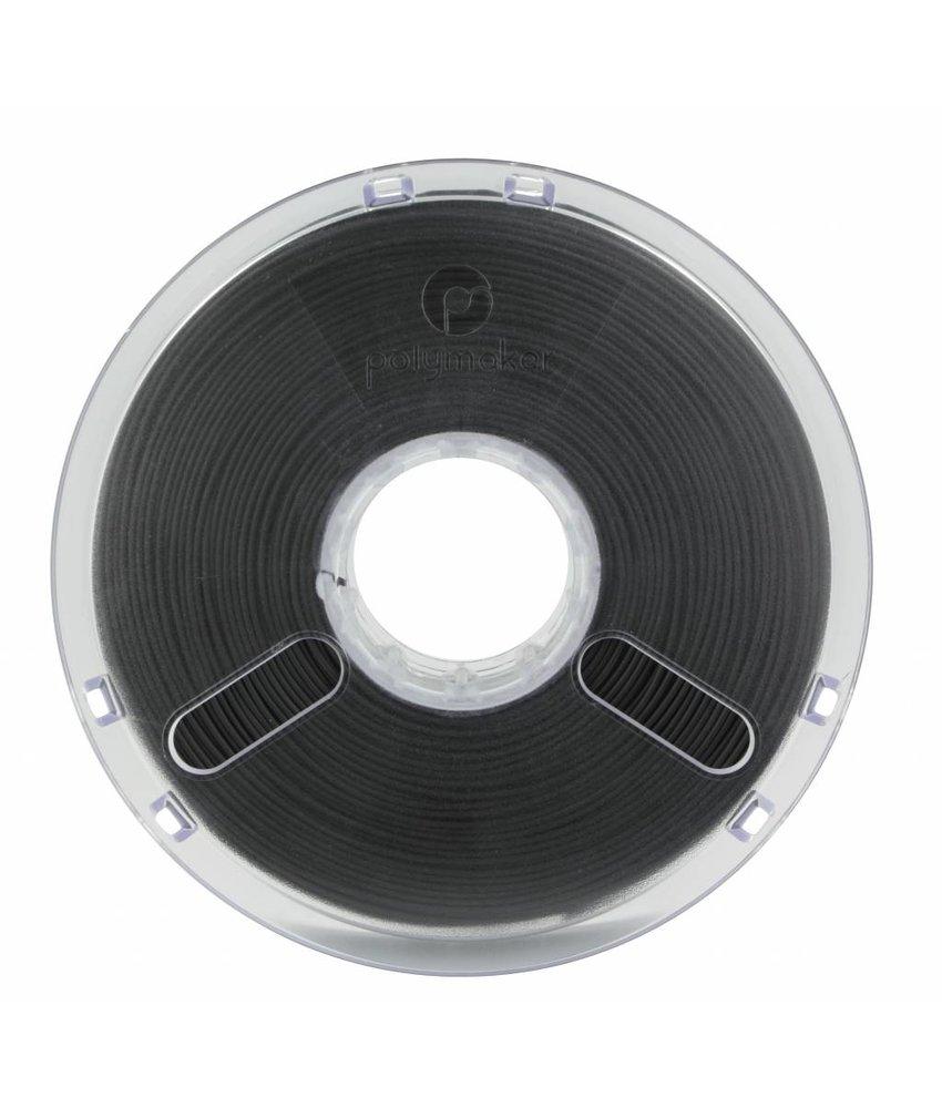 Polymaker PolyPlus PLA 'True Black' - 3kg