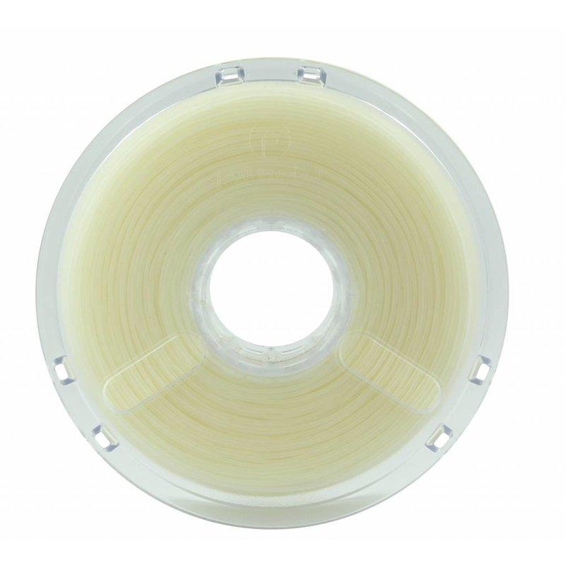Polymaker PolyPlus PLA 'Natural' - 750gr