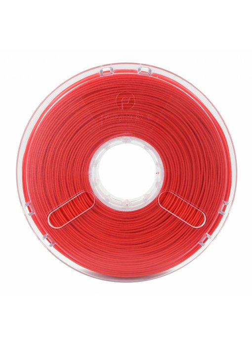 Polymaker PolyMax PLA 'True Red' - 750gr