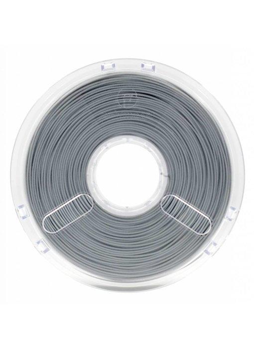 Polymaker PolyMax PLA 'True Grey' - 750gr
