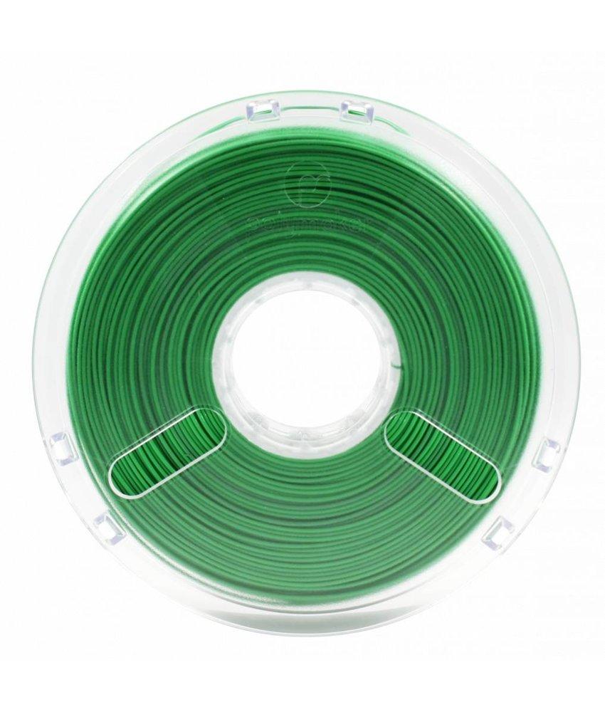 Polymaker PolyMax PLA 'True Green' - 750gr