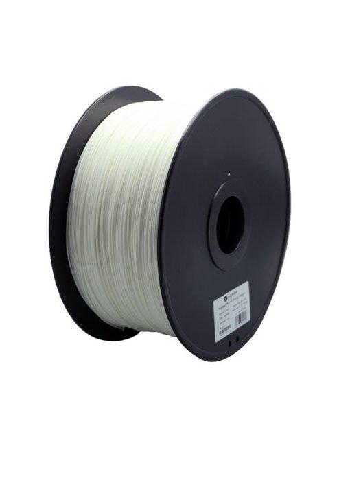 Polymaker PolyMax PLA 'True White' - 3kg